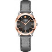 Женские часы Hanowa ELEMENTS 16-6042.12.009