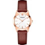 Женские часы Hanowa ELEMENTS 16-6042.09.001