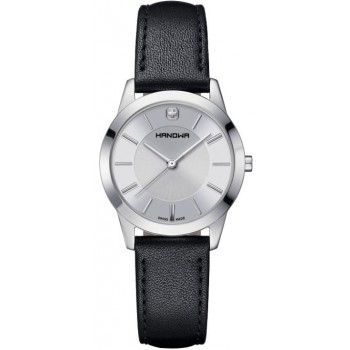 Женские часы Hanowa ELEMENTS 16-6042.04.001