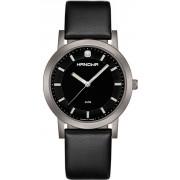 Женские часы Hanowa PURITY 16-6047.15.007