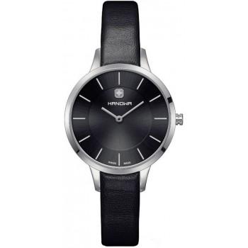 Женские часы Hanowa DONNA 16-6049.04.007