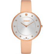 Женские часы Hanowa GLAMOUR 16-6054.09.001
