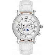 Женские часы Hanowa SELENA 16-6059.04.001