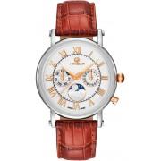 Женские часы Hanowa SELENA 16-6059.12.001.05