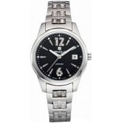 Женские часы Hanowa PASSION 16-7009.04.007