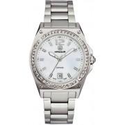 Женские часы Hanowa ROCKSTAR 16-7012.04.001