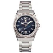 Женские часы Hanowa ROCKSTAR 16-7012.04.007