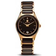 Женские часы Hanowa SUNSTAR 16-7017.02.007