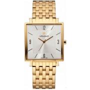 Женские часы Hanowa ELEGANZA 16-7019.02.001