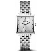 Женские часы Hanowa ELEGANZA 16-7019.04.001