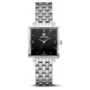 Женские часы Hanowa ELEGANZA 16-7019.04.007