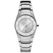 Женские часы Hanowa SIMPLICITY 16-7021.04.001
