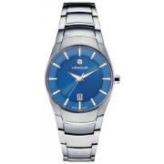 Женские часы Hanowa SIMPLICITY 16-7021.04.003