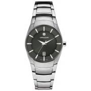 Женские часы Hanowa SIMPLICITY 16-7021.04.007