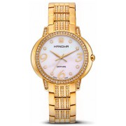Женские часы Hanowa STARLIGHT 16-7024.02.001