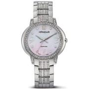 Женские часы Hanowa STARLIGHT 16-7024.04.001