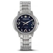 Женские часы Hanowa STARLIGHT 16-7024.04.007