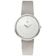Женские часы Hanowa SWISS LADY 16-7034.04.001