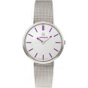 Женские часы Hanowa SWISS LADY 16-7034.04.001.13