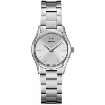 Женские часы Hanowa OPERA 16-7035.04.001
