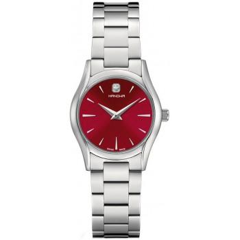 Женские часы Hanowa OPERA 16-7035.04.004