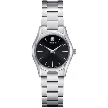 Женские часы Hanowa OPERA 16-7035.04.007
