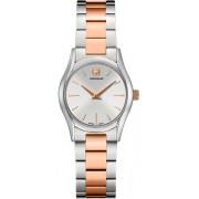 Женские часы Hanowa OPERA 16-7035.12.001