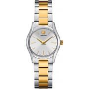Женские часы Hanowa OPERA 16-7035.55.001