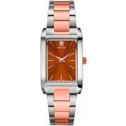 Женские часы Hanowa TREASURE 16-7036.12.005