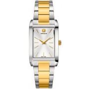 Женские часы Hanowa TREASURE 16-7036.55.001