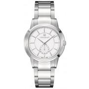 Женские часы Hanowa GALAXY 16-7038.04.001