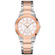 Женские часы Hanowa GALAXY 16-7038.12.001