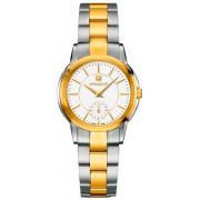 Женские часы Hanowa GALAXY 16-7038.55.001
