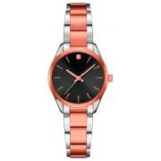 Женские часы Hanowa SPHERE 16-7040.12.009