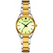 Женские часы Hanowa SPHERE 16-7040.55.002