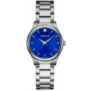 Женские часы Hanowa RAINBOW 16-7041.04.003