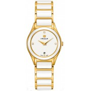 Женские часы Hanowa SUNSTAR 16-7043.02.001