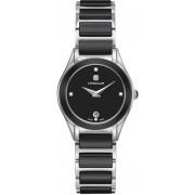 Женские часы Hanowa SUNSTAR 16-7043.04.007