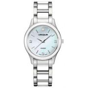 Женские часы Hanowa STELLA 16-7044.04.001