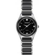 Женские часы Hanowa STELLA 16-7044.04.007