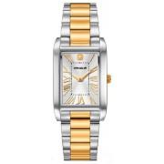 Женские часы Hanowa TREASURE 16-7050.55.001