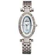 Женские часы Hanowa ROULETTE 16-8001.04.001