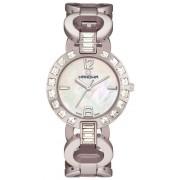 Женские часы Hanowa CIRCULUS 16-8003.04.001