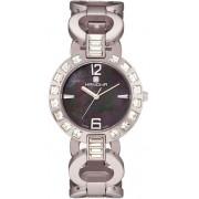Женские часы Hanowa CIRCULUS 16-8003.04.007