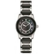 Женские часы Hanowa SWAPPER 16-8005.04.007