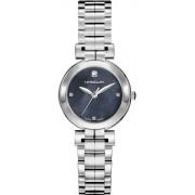 Женские часы Hanowa CHIC 16-8006.04.007SET