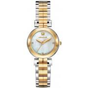 Женские часы Hanowa CHIC 16-8006.55.001SET