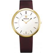 Женские часы Hanowa SWISS LADY 16-6018.02.001.05