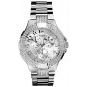 Женские часы Guess ICONIC I14503L1