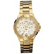 Женские часы GuessICONIC I16540L1